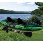 Kaufen Online Schlauchboot oder Kayak