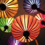 Lampions kaufen – Schnappen Sie sich aus unserem Angebot an Lampionnen