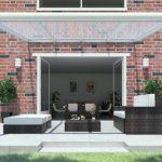Terrassenüberdachungen – vielseitige Nutzungsmöglichkeiten
